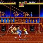 Скриншот SEGA Mega Drive Classic Collection Volume 4 – Изображение 9