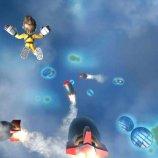 Скриншот Jett Rocket II: The Wrath of Taikai – Изображение 3
