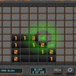 Скриншот Simply Minesweeper – Изображение 3