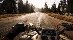 20 изумительных скриншотов Far Cry 5 в4К. - Изображение 19