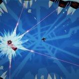 Скриншот Insanely Twisted Shadow Planet – Изображение 8