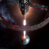 Скриншот Stellaris – Изображение 1