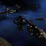 Скриншот Star Alliances – Изображение 11