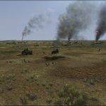 Скриншот Tank Warfare: Tunisia 1943 – Изображение 7
