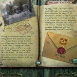 Скриншот Mystery Case Files: 13th Skull – Изображение 3