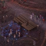 Скриншот Torment: Tides of Numenera – Изображение 9