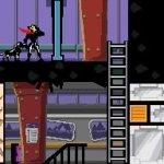 Скриншот Exit (2006) – Изображение 41