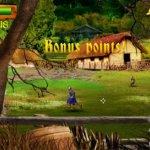 Скриншот Robin Hood: Return of Richard – Изображение 1