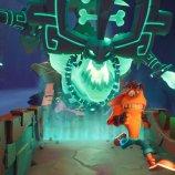 Скриншот Crash Bandicoot 4: It's About Time – Изображение 3