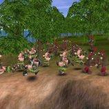 Скриншот Tribal Trouble – Изображение 2