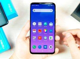 Стабильная версия Flyme 8 вышла для 10 смартфонов Meizu. Наподходе еще 17 моделей