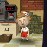 Скриншот Sam & Max: Episode 1 - Culture Shock – Изображение 4