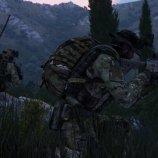Скриншот Arma 3 – Изображение 3