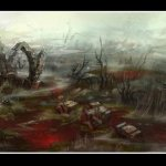 Скриншот Diablo 3: Reaper of Souls – Изображение 23