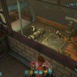 Скриншот XCOM: Enemy Within – Изображение 16