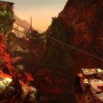 Скриншот Enslaved: Odyssey to the West – Изображение 16