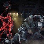 Скриншот Dark Souls 3 – Изображение 47
