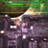 Скриншот Space Fighter – Изображение 1
