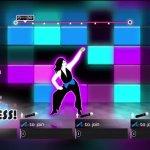 Скриншот Get Up and Dance – Изображение 34
