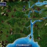 Скриншот Puzzle Kingdoms – Изображение 2