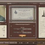 Скриншот Plutocracy – Изображение 9