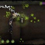Скриншот Depri-Horst: The Miserable Mailman – Изображение 3