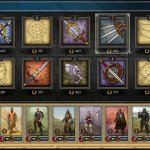 Скриншот Strategy & Tactics: Dark Ages – Изображение 9