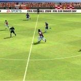 Скриншот FIFA 2004 – Изображение 1