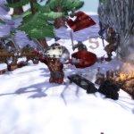 Скриншот Orc Attack – Изображение 10