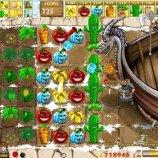 Скриншот Battle Ranch – Изображение 6