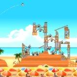 Скриншот Angry Birds Trilogy – Изображение 11