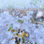 Скриншот Cannon Fodder 3 – Изображение 41