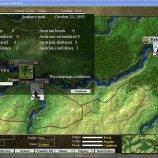 Скриншот The Campaigns on the Danube 1805/1809 – Изображение 4