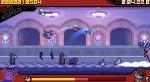 Суть. Russian Subway Dogs — игра, где псы ловят на лету жареные пельмени. - Изображение 7