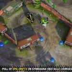 Скриншот Reckless Racing 3 – Изображение 3