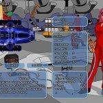 Скриншот Starscape – Изображение 3
