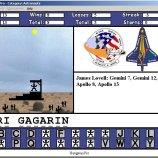 Скриншот Hangman Pro – Изображение 1