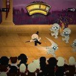 Скриншот Foul Play – Изображение 6