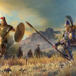 Скриншот A Total War Saga: Troy – Изображение 9