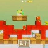 Скриншот TETRA's Escape – Изображение 3