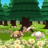 Скриншот Hello Kitty Seasons – Изображение 5
