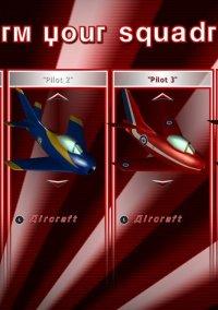 MiG Madness – фото обложки игры