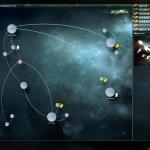 Скриншот Space Interceptor: Project Freedom – Изображение 26