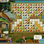 Скриншот Дивное ранчо – Изображение 5