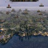 Скриншот Total War Saga: Thrones of Britannia – Изображение 6