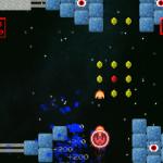 Скриншот Hypership Still Out of Control – Изображение 12