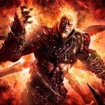Скриншот God of War: Ascension – Изображение 55