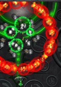 Ricochet: Lost Worlds - Recharged – фото обложки игры