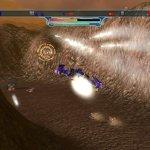 Скриншот Armor Valley – Изображение 3