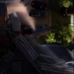 Скриншот Shetani – Изображение 5